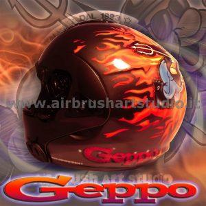 airbrushartstudio_it-aerografie-padova-italy-helmet-geppo
