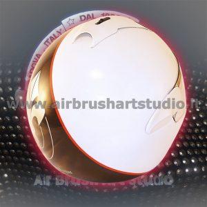 airbrushartstudio_it-aerografie-padova-italy-helmet