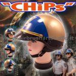 airbrushartstudio_it-aerografie-padova-italy-helmet-chips