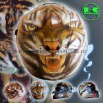airbrushartstudio_it-aerografie-padova-italy-helmet-tiger