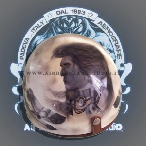 airbrushartstudio_it-aerografie-padova-italy-helmet-indiani-AmericanIndians