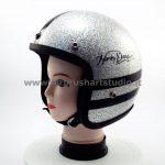 airbrushartstudio_it-aerografie-padova-italy-hd-harleydavidson-motorcycles-helmet