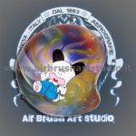 airbrushartstudio_it-aerografie-padova-italy-helmet-hellospank-lamu'