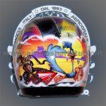 airbrushartstudio_it-aerografie-padova-italy-helmet-warnerbors-looneytunes