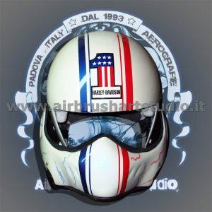 airbrushartstudio_it-aerografie-padova-italy-helmet-motorcycles-harleuydavidsonn1