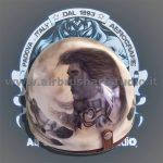 airbrushartstudio_it-aerografie-padova-italy-motorbykehelmet-indian