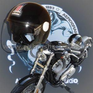 airbrushartstudio_it-aerografie-padova-italy-helmet-motorcycles-harleydavidson-hd-n1