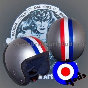 airbrushartstudio_it-aerografie-padova-italy-helmet-motorcycles-mods
