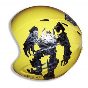 airbrushartstudio.it-aerografie-padova-italy-transformers-tribute-helmet