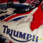 airbrushartstudio_it-aerografie-padova-italy-triumph_speedtriple-englishflag