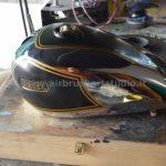 airbrushartstudio.it-aerografie-padova-italy-artel-redhunter-tank