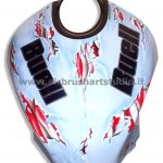 airbrushartstudio.it-aerografie-padova-italy-buell-americanflag