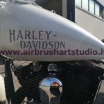 airbrushartstudio.it-aerografie-padova-italy-harley-davidson-tank