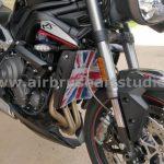 airbrushartstudio.it-aerografie-padova-italy-triumph-speedtriplers-motorcycle