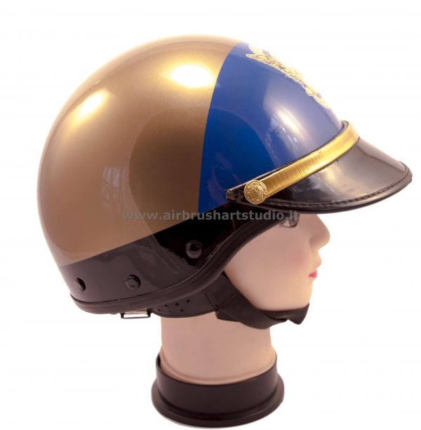 airbrushartstudio_it-aerografie_-padova-italy-motorcycle-helmet-chips