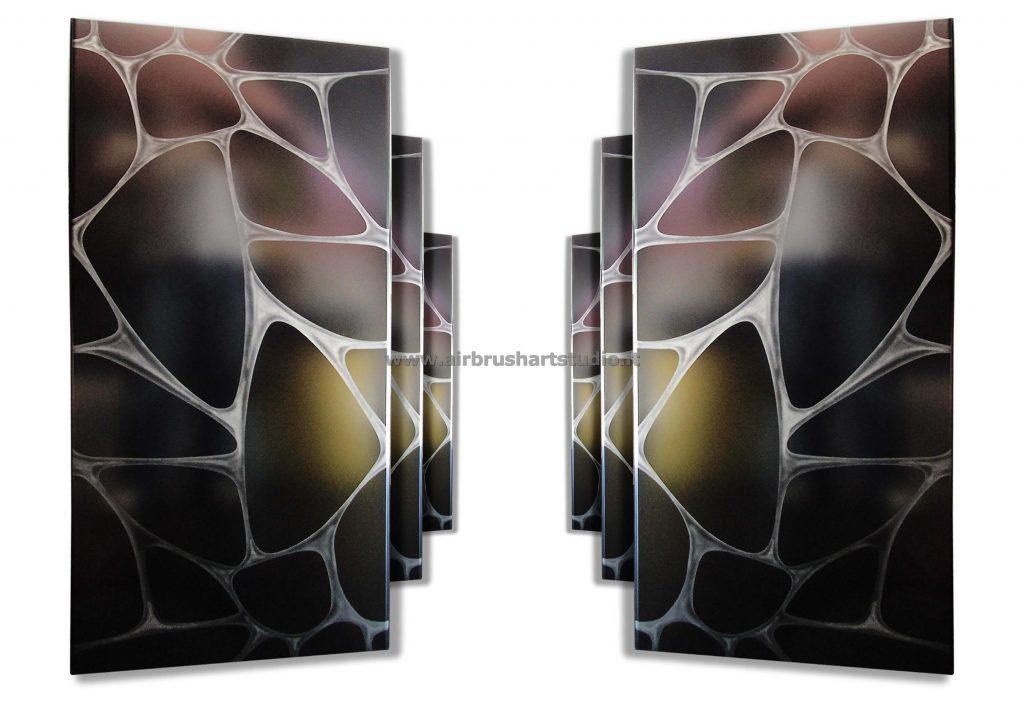 airbrushartstudio.it-aerografie-padova-italy-demanincor-stoves