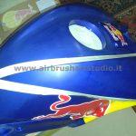airbrushartstudio_it-aerografie-padova-italy-ducati-streetfighter-redbull