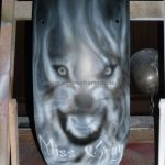 airbrushartstudio_it-aerografie-padova-italy-hd-harleydavidson-883-missgray-wolf