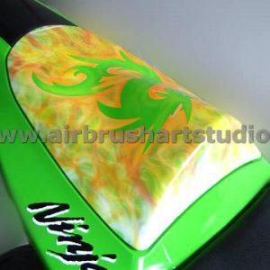 airbrushartstudio_it-aerografie-padova-italy-kawasaki-ninja-dragon