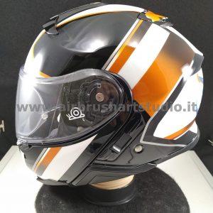airbrushartstudio_it-aerografie_-padova-italy-motorcycle-helmet-snailhelmet