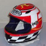 airbrushartstudio_it-aerografie_-padova-italy-motorcycle-helmet-tt-isleofman