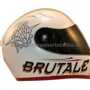airbrushartstudio_it-aerografie-padova-italy-mvbrutale-motorcycle-helmet