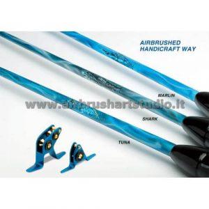 airbrushartstudio_it-aerografie-padova-italy-normic