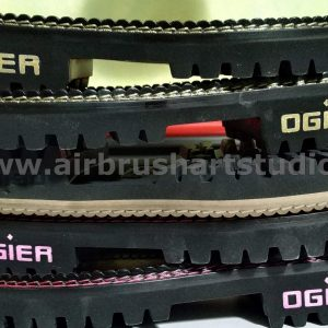 airbrushartstudio_it-aerografie-padova-italy-ogier-shoes