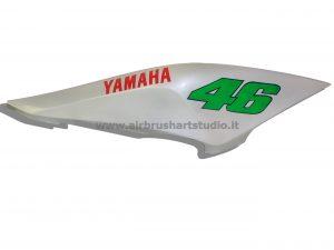 airbrushartstudio_it-aerografie-padova-italy-yamaha-fz6-46-valentinorossi