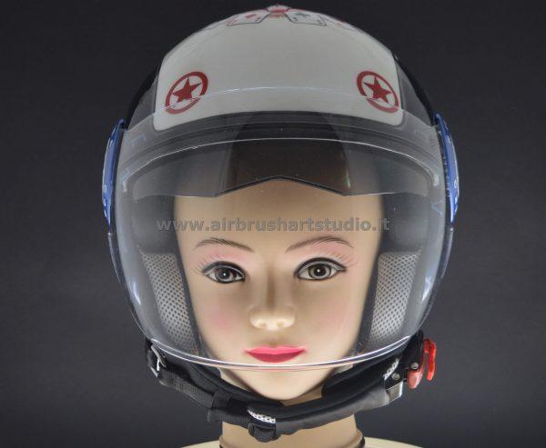 airbrushartstudio_it-aerografie-padova-italy-joker-motorcycle-helmet-valentinorossi
