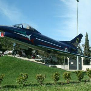 airbrushartstudio_it-aerografie-padova-italy-FIAT G-91