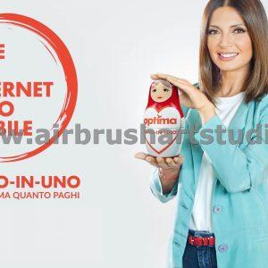 OPTIMA_TUTTO_IN_UNO_ALESSIA_MANCINI_AIRBRUSHARTSTUDIO_IT_AEROGRAFIE_PADOVA_ITALY