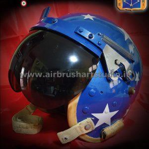 airbrushartstudio_it-aerografie-eddo-turra-frecce-tricolori