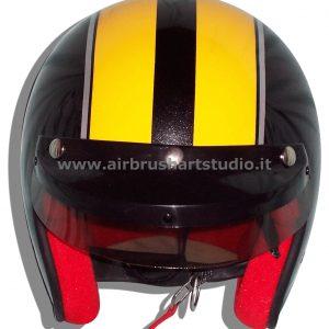 airbrushartstudio_it-aerografie-padova-italia-lotusitalia