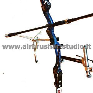 airbrushartstudio_it-aerografie-padova-italy-arc-arcierisagittario