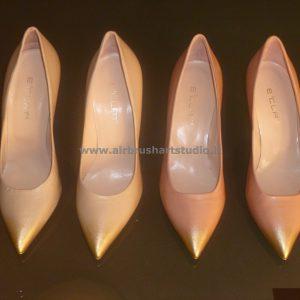 airbrushartstudio_it-aerografie-padova-italy-e'clat-shoes (10)