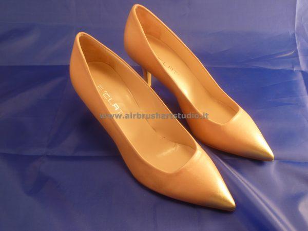 airbrushartstudio_it-aerografie-padova-italy-e'clat-shoes