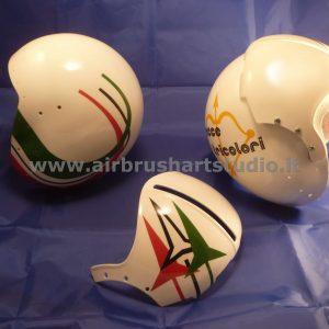 airbrushartstudio_it-aerografie-padova-italy-freccetricolori-pan-313-flighthelmets