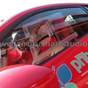 http://airbrushartstudio.it/wp-content/uploads/2021/02/airbrushartstudio_it-aerografie-padova-italy-gaetani-racing-28-scaled.jpg