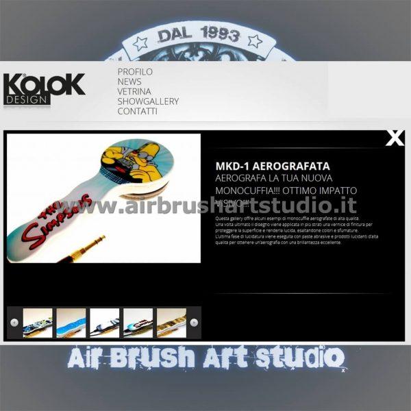 airbrushartstudio_it-aerografie-padova-italy-kolok-design-dj-headphones