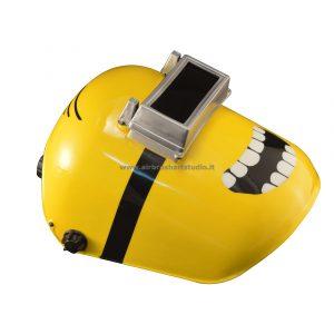 airbrushartstudio_it-aerografie-padova-italy-minionsmask