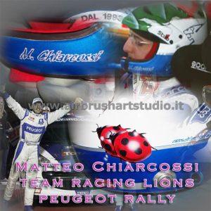 airbrushartstudio_it-aerografie-padova-italy-peugeot-rossetti-chiarcossi-campionid'italiarally2008