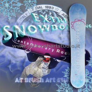 airbrushartstudio_it-aerografie-padova-italy-snowboard-contemporaryroom