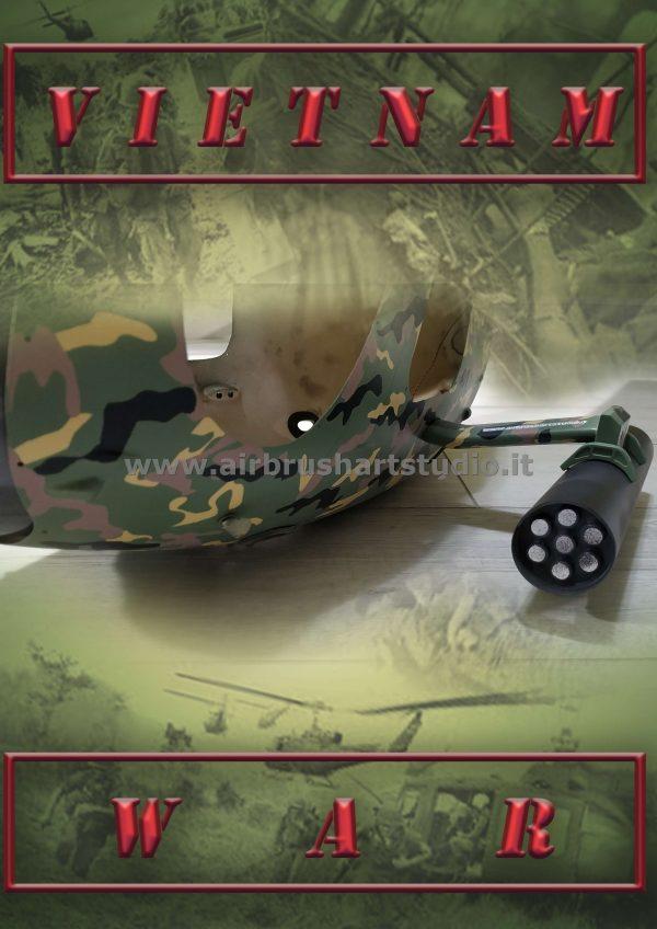 airbrushartstudio_it-aerografie-padova-italy-vietnamwar-helicopter