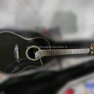 airbrushartstudio_it-aerografie-padova-italy-ovation-guitar