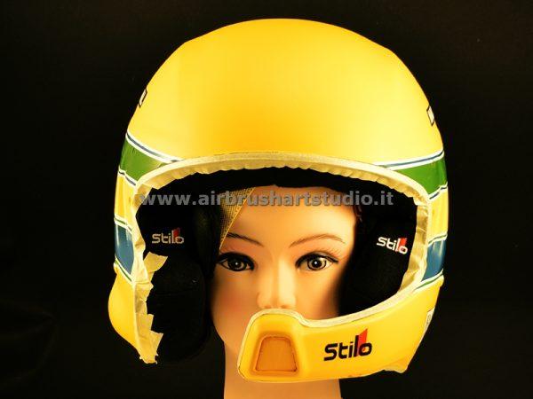 AIRBRUSHARTSTUDIO_IT-AEROGRAFIE-PADOVA-ITALY-SENNA-STILO