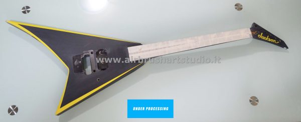 IN-airbrushartstudio_it-aerografie-padova-italy-jackson-electricguitar