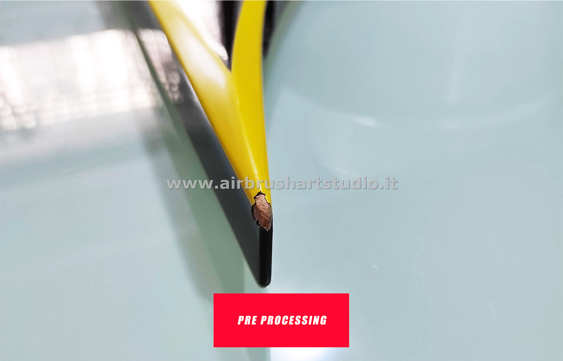 PRE-airbrushartstudio_it-aerografie-padova-italy-jackson-electricguitars (14)