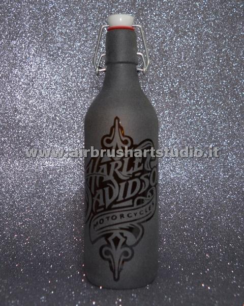 airbrushartstudio_it-aerografie-padova-italy-glass-bottle-personalization-sandblasting