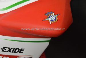 airbrushartstudio_it-aerografie-padova-italy-MV AGUSTA BRUTALE 910